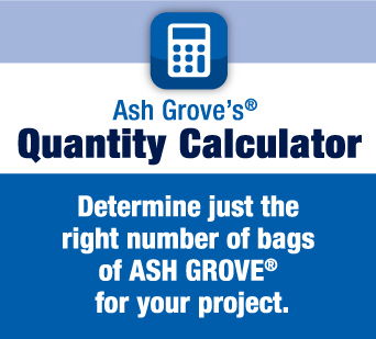 Ash Grove Packaging | Building America Since 1882